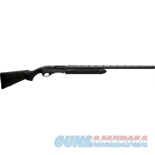 "Remington 1187 Sportsman Syn. 20Ga. 26""Vr Rc-1 Matte Black Syn 29827  Guns > Shotguns > R Misc Shotguns"