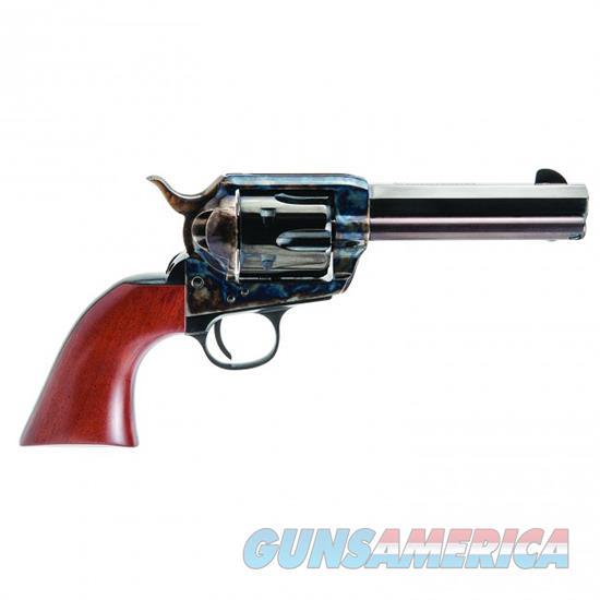 Cimarron Firearms Pietta El Malo 45Lc 4.75 Pre-War PP400MALO  Guns > Pistols > C Misc Pistols