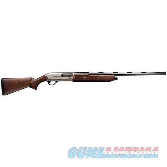 Winchester Sx4 12Ga 28 Upland Field 511236392  Guns > Shotguns > W Misc Shotguns