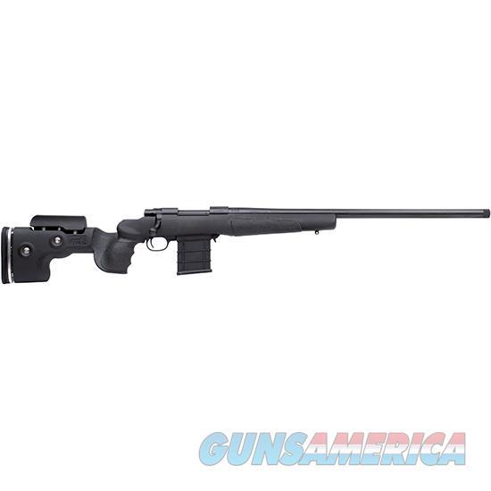 Legacy Sports Howa Grs Stock 24 204Rug W Mag Kit HGRS90402  Guns > Rifles > L Misc Rifles