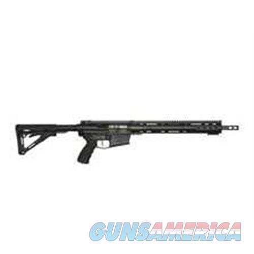 Alex Pro Firearms Match Carbine 20 Re 223Wylde Cmc Trgr Mlok RI016MR20  Guns > Rifles > A Misc Rifles