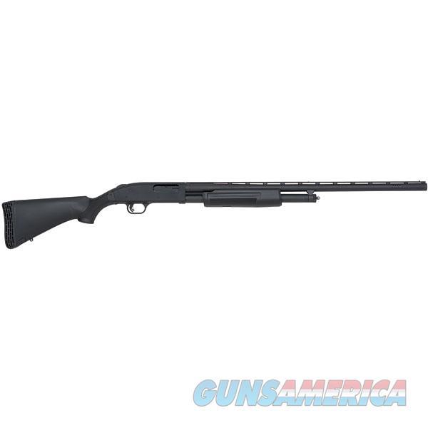 """Mossberg Flex 500 Lpa 12G 28""""Vr Prtd 55121  Guns > Shotguns > MN Misc Shotguns"""