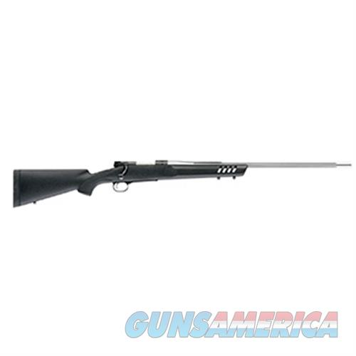 Winchester 70 22-250 Coyote Light 24 535207210  Guns > Rifles > W Misc Rifles