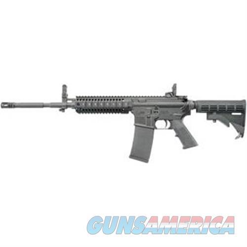 "Colt's Law Enf 223 16"" As Ftop Rail W/As   1/30 LE6940  Guns > Rifles > C Misc Rifles"
