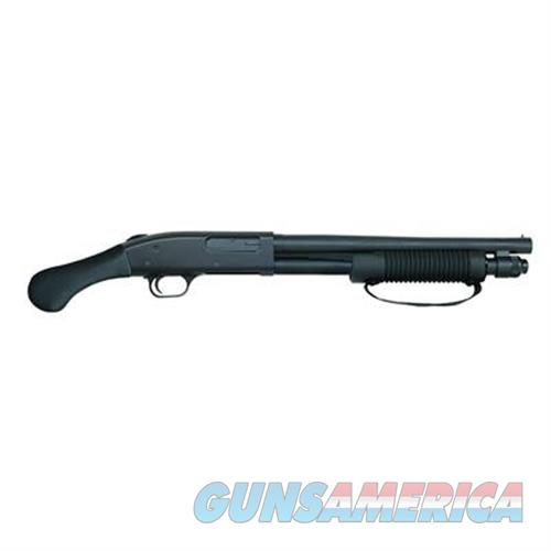 Mossberg 590 Shockwave 12Ga 50659  Guns > Shotguns > MN Misc Shotguns