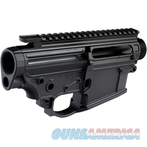 2A Xanthos Lite Billet Receiv- Er Set .308 Ar Upper And Lower LRFS1  Guns > Rifles > A Misc Rifles
