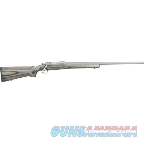 """Ruger Km77vtbbz 22-250 26"""" 4Rd Ss 17976  Guns > Rifles > R Misc Rifles"""