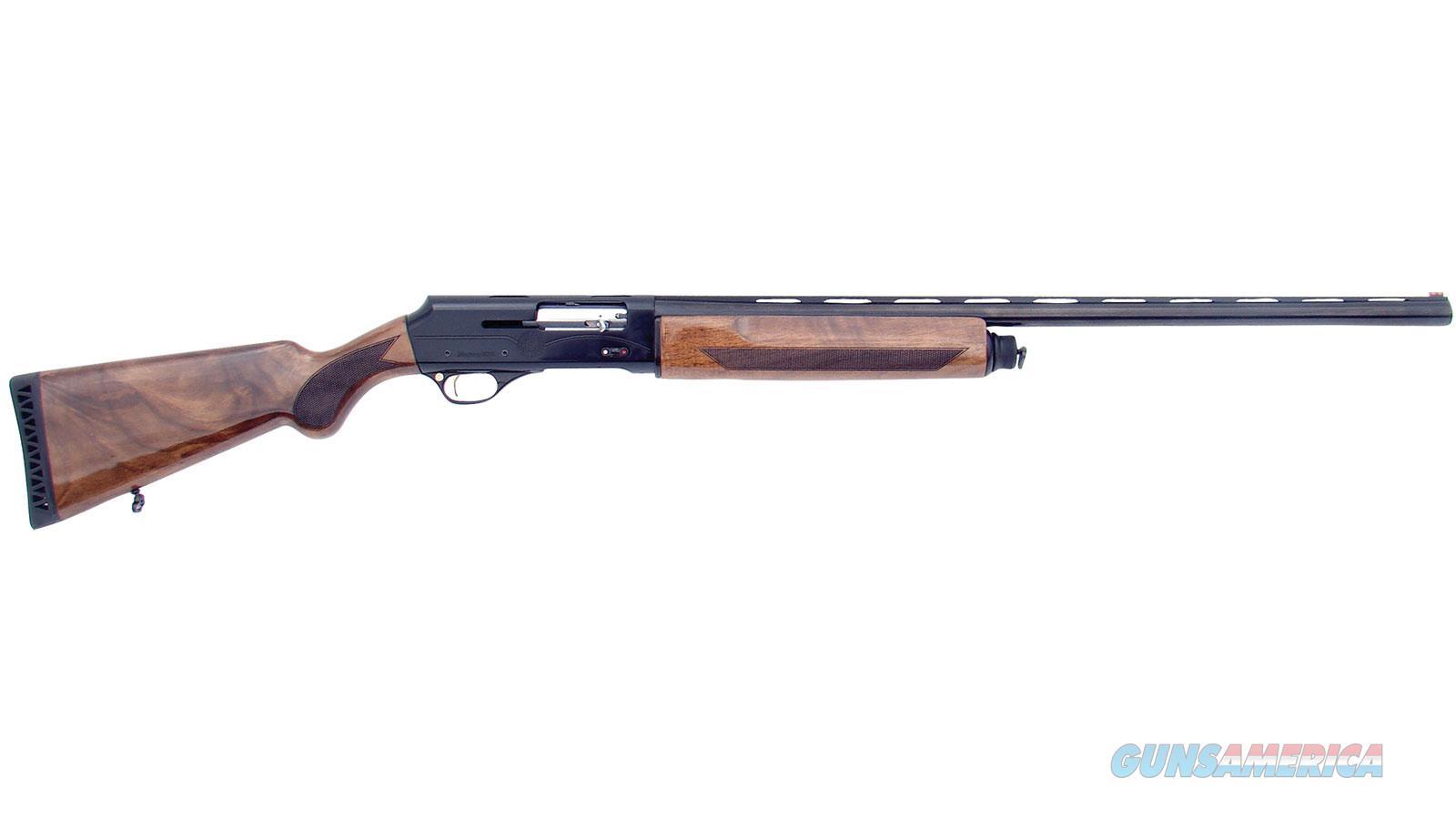 """Tr Imports Silver Eagle 12G 26"""" 5Rd SE12226  Guns > Shotguns > TU Misc Shotguns"""