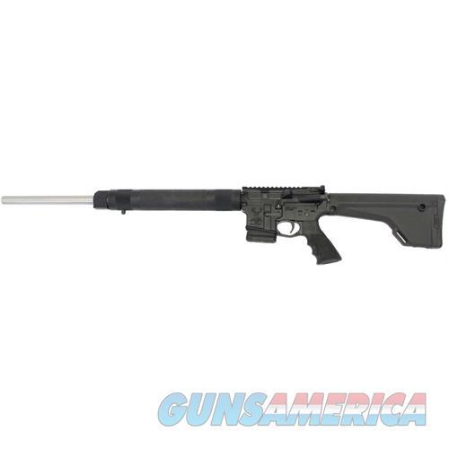 "Stag Arms 15L Varminter 5.56 Nato 24"" Bull Barrel 10Rd Black Lh STAG800002L  Guns > Rifles > S Misc Rifles"