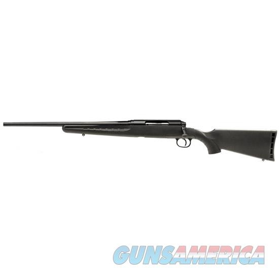 Savage Arms Axis 7Mm-08 Lh Dbm 22 19645  Guns > Rifles > S Misc Rifles