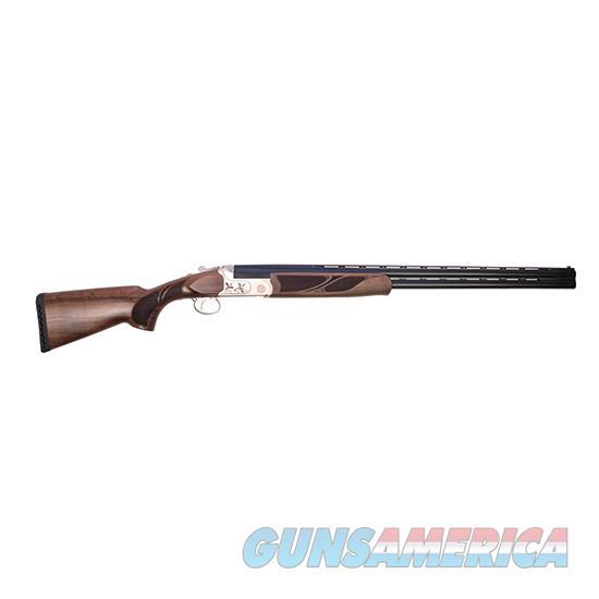Legacy Sports Pointer Youth 20Ga 26 3 5 Choke Tube KPS1020FY26  Guns > Shotguns > L Misc Shotguns