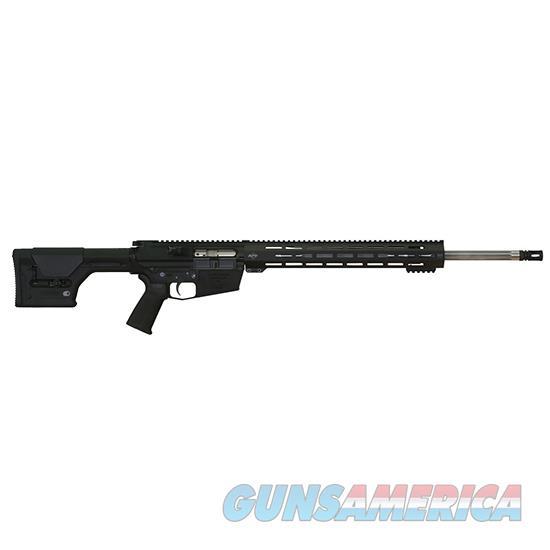 Alex Pro Firearms Hunter 6.5Creed 22 Prs Stock RI032PRS  Guns > Rifles > A Misc Rifles