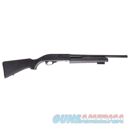 "AMERICAN TACTICAL IMPORTS TURKEY FOWL 12G 18.5"" ATIGMB3  Guns > Rifles > A Misc Rifles"