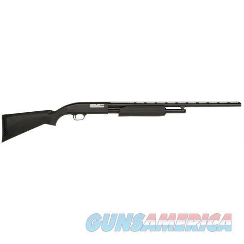 """Mossberg 88 20G 26"""" Vr Accu-Mod 3"""" 32200  Guns > Shotguns > MN Misc Shotguns"""