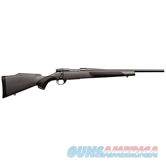 Weatherby Vanguard 2 223Rem 20 Carbine VCT223RR0O  Guns > Rifles > W Misc Rifles