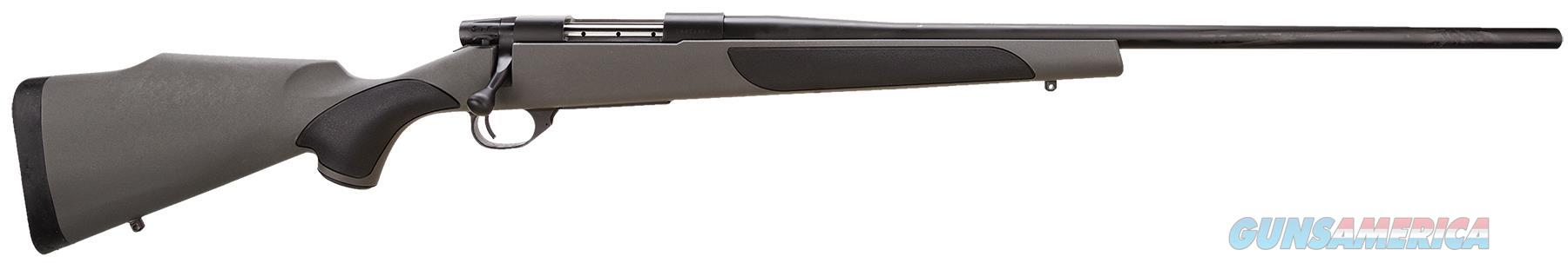 WEATHERBY VANGUARD S2 300WBY VGT300WR4O  Guns > Rifles > Weatherby Rifles