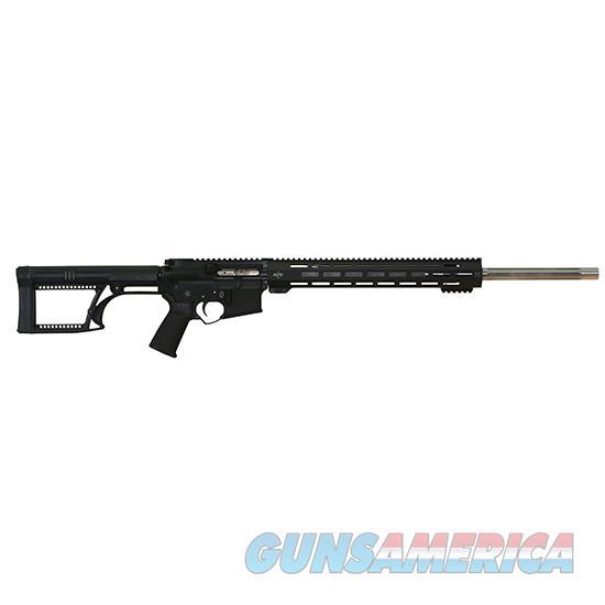 Alex Pro Firearms 223Wylde 24 Target RI010  Guns > Rifles > A Misc Rifles