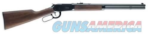 WINCHESTER 94 SHORT RIFLE 450MAR 20 534174160  Guns > Rifles > Winchester Rifles - Modern Lever > Model 94 > Post-64