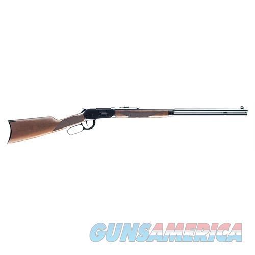 """Winchester M94 Sprtr 38-55 24"""" 8Rd Lvr 534178117  Guns > Rifles > W Misc Rifles"""
