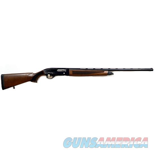 Tristar Viper G2 20Ga 28 Walnut Semi Auto 98602  Guns > Shotguns > TU Misc Shotguns