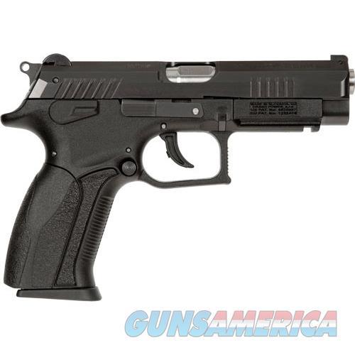 Bersa Power K100 Mk12 9Mm Adj. Blue 15-Shot GPK10040  Guns > Pistols > B Misc Pistols