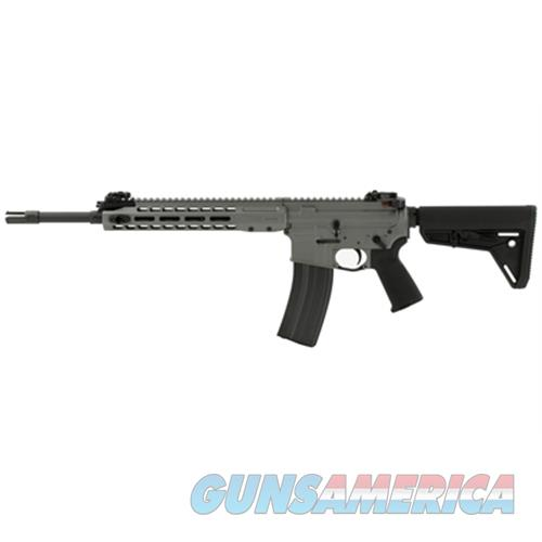 "Barrett Rec7 Gen Ii Mlok 6.8Mm 16"" 17011  Guns > Rifles > Barrett Rifles"
