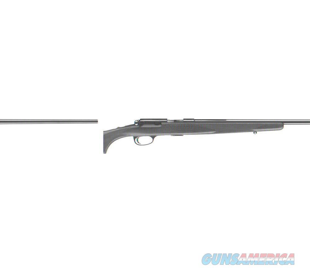 BROWNING TBLT 22WMR SPORTER 025175204  Guns > Rifles > Browning Rifles > Bolt Action