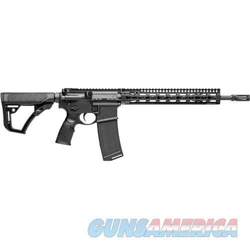 "Daniel Defense Def. M4 Carbine V11 Slw 5.56X45 14.5"" 32Rd Keymod 02-151-03218047  Guns > Rifles > D Misc Rifles"