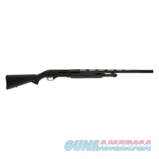Winchester Sxp 12Ga 26 Blk Shadow 512251391  Guns > Shotguns > W Misc Shotguns