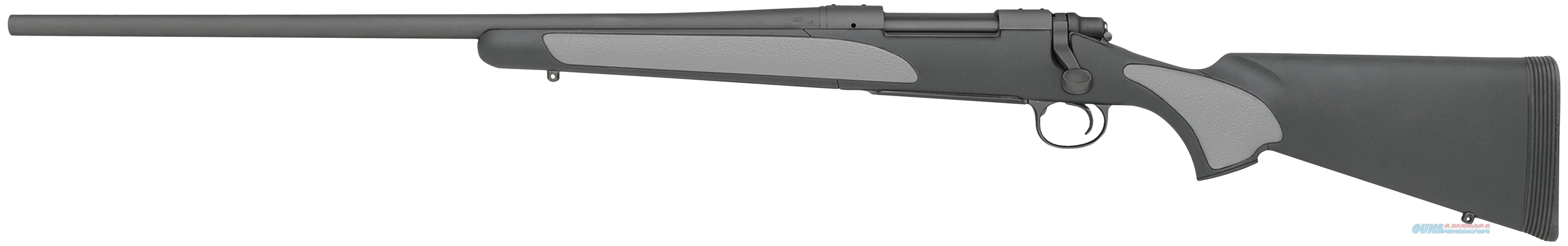 Remington 700 Sps Lh 270Win 24 84177  Guns > Rifles > R Misc Rifles
