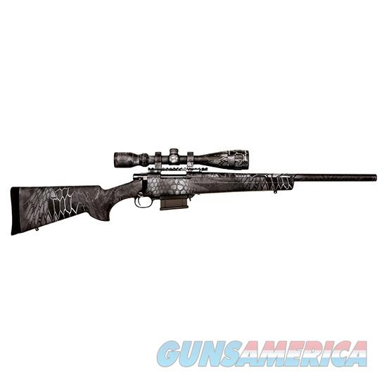 Legacy Sports Howa 300Win Typhon Gameking Combo HKF63307KT  Guns > Rifles > L Misc Rifles
