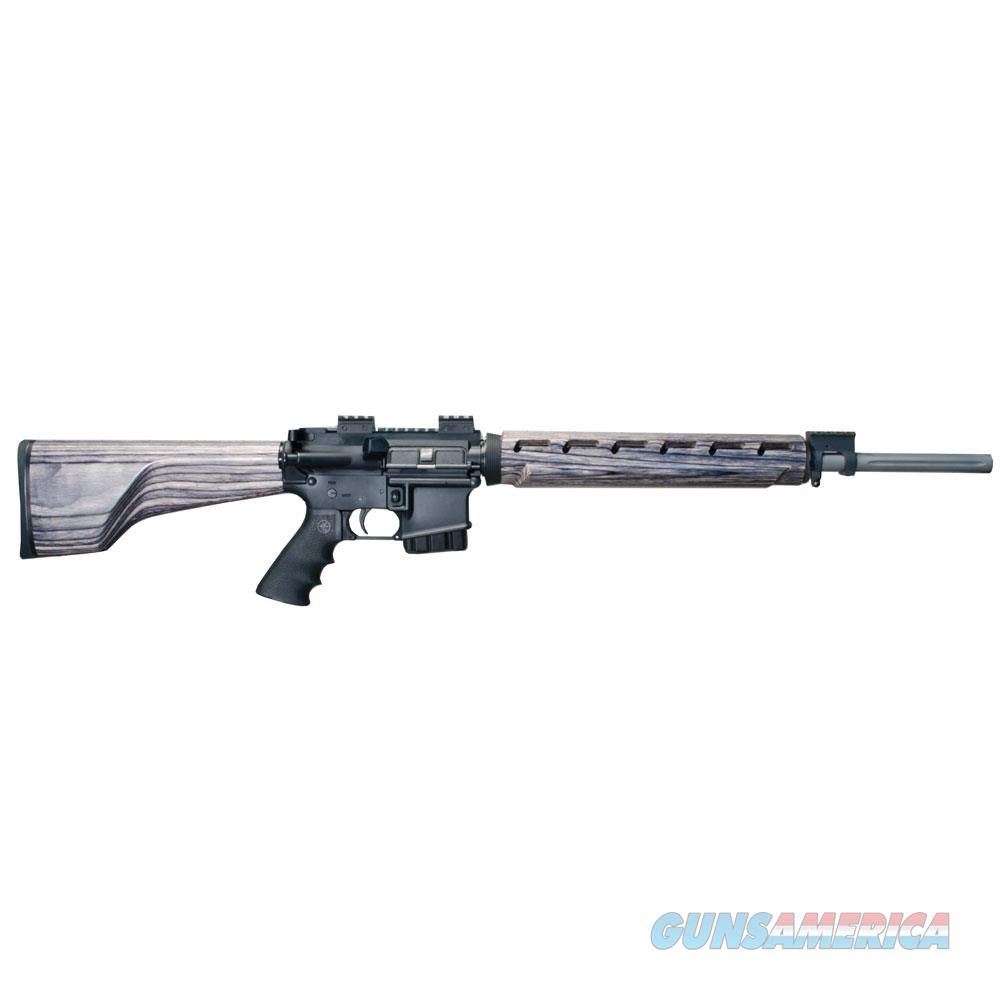 "Windham Weaponry Vex Wd Stk-Pep 223 20"" 5+1 R20FSSFTWS-1  Guns > Rifles > Windham Weaponry Rifles"