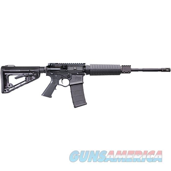 "AMERICAN TACTICAL IMPORTS ATI HYBRID MAXX 300BLK 16"" ATIGOMX300  Guns > Rifles > American Tactical Imports Rifles"