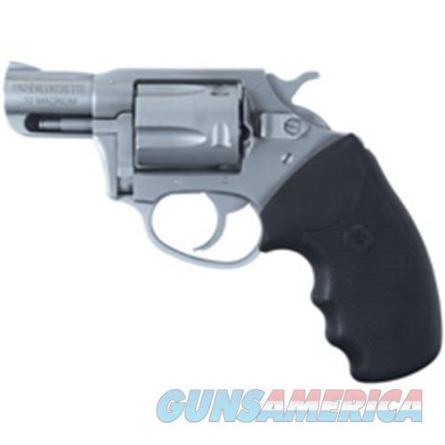 "Charter Arms Undrcvrette 32Hr Mag 2"" 5Rd 73220  Guns > Pistols > C Misc Pistols"