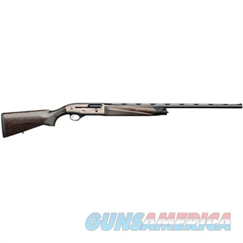 Beretta A400 Xplor Action 28Ga 26 J40AA86  Guns > Rifles > B Misc Rifles