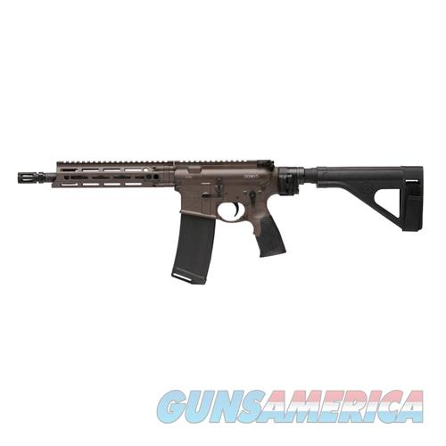 "Daniel Defense Ddm4 V7 Pistol 5.56 10.3"" 0212819050  Guns > Pistols > D Misc Pistols"