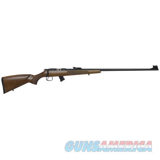 Czusa 455 Ultra Lux 22Lr 28.6  Euro Beech 10Rd 02180  Guns > Rifles > C Misc Rifles