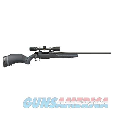 THOMPSON CENTER RFL DIM 30-06 BLUECOMP RH 10278414  Guns > Rifles > Thompson Center Rifles > Dimension