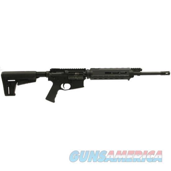 """Adams Arms P1 Rifle 5.56 16"""" FGAA00235  Guns > Rifles > A Misc Rifles"""