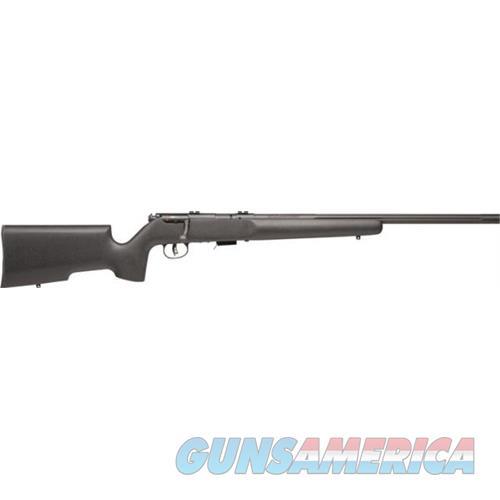 Savage 93R17 Tr 17Hmr 21 96772  Guns > Rifles > S Misc Rifles