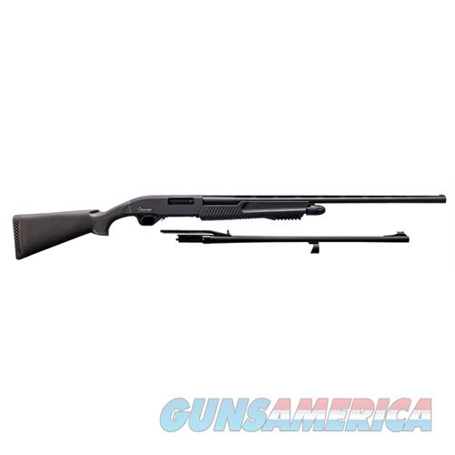 "Pointer Asn00125 Standard Field Pump 20 Ga 28"" 3"" Black Synthetic Stk ASN00125  Guns > Shotguns > H Misc Shotguns"