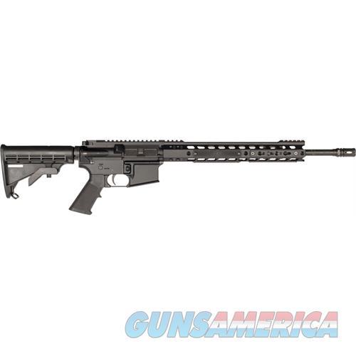 "Alexander Arms Tactical 6.5 Grendel 16"" Threaded 10Rd Geisselle RGRENTACT  Guns > Rifles > A Misc Rifles"