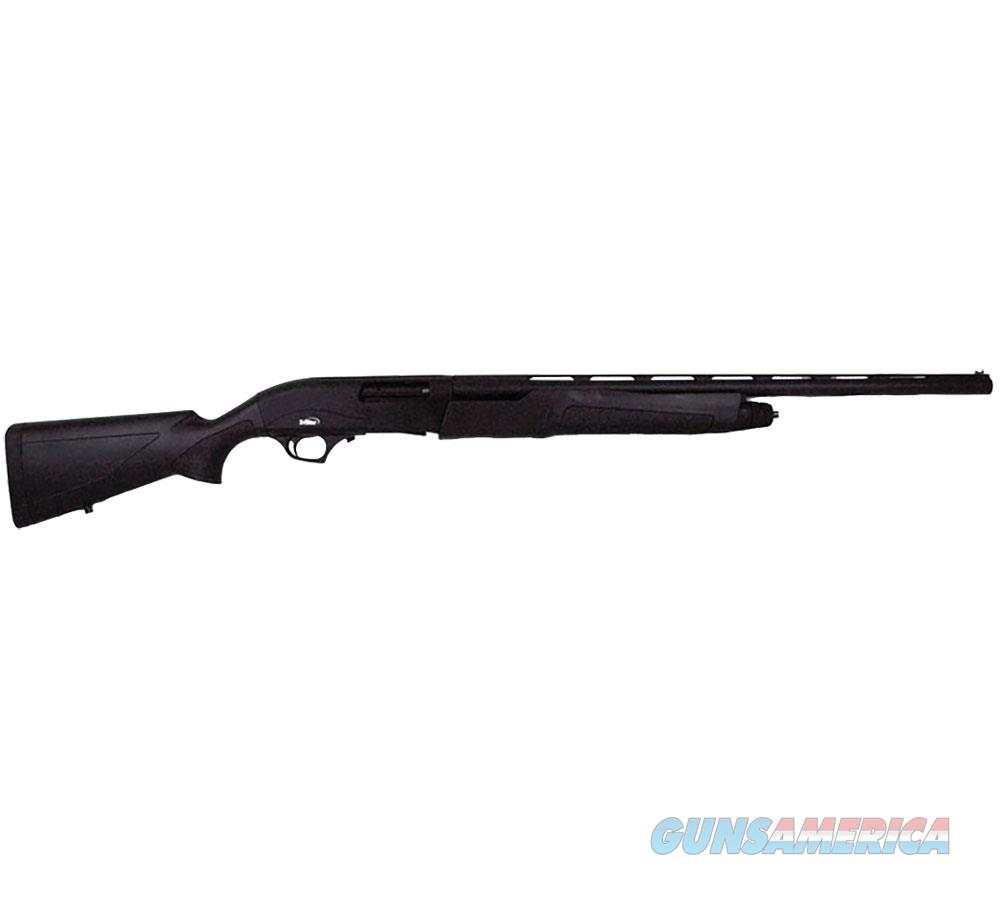 "Tristar Cobra Yth Fld 20G 24"" 5Rd 23204  Guns > Shotguns > TU Misc Shotguns"