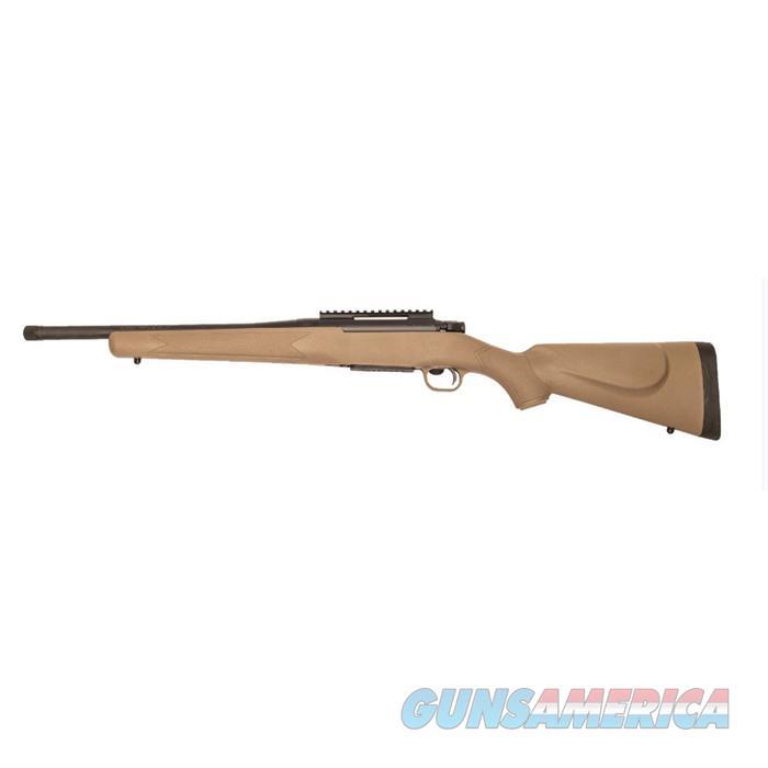 Mossberg Patriot 450 Bm 16.25 Fde 28014  Guns > Rifles > MN Misc Rifles