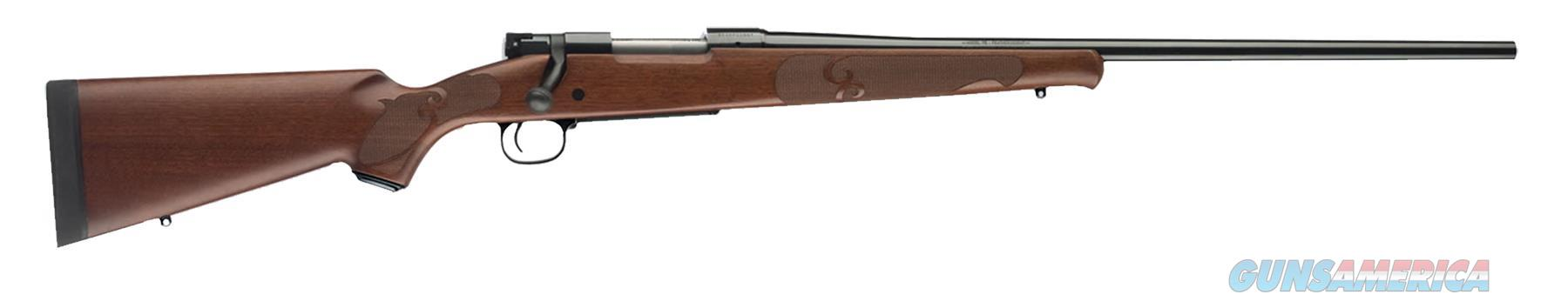 WINCHESTER MOD 70 FWT 2506 535200225  Guns > Rifles > Winchester Rifles - Modern Bolt/Auto/Single > Model 70 > Post-64