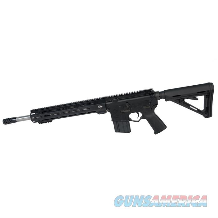 Alex Pro Firearms 450Bush Carbine 16 Nit Bcg 12.5 Mlol Hg RI450M  Guns > Rifles > A Misc Rifles