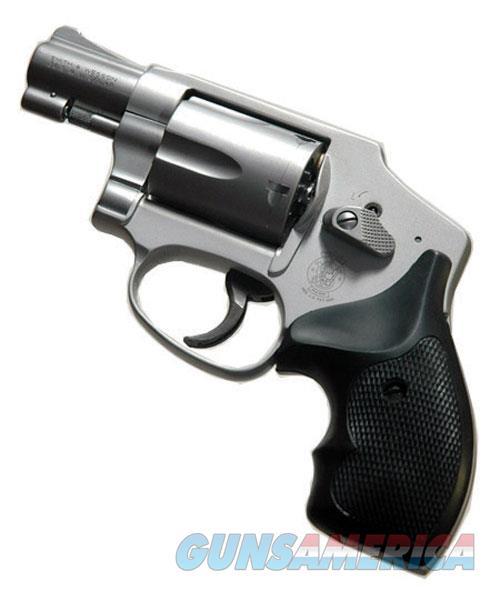 """Smith & Wesson Mod 642 38Spl 1-7/8""""-Pnk Gr 150466  Guns > Pistols > S Misc Pistols"""