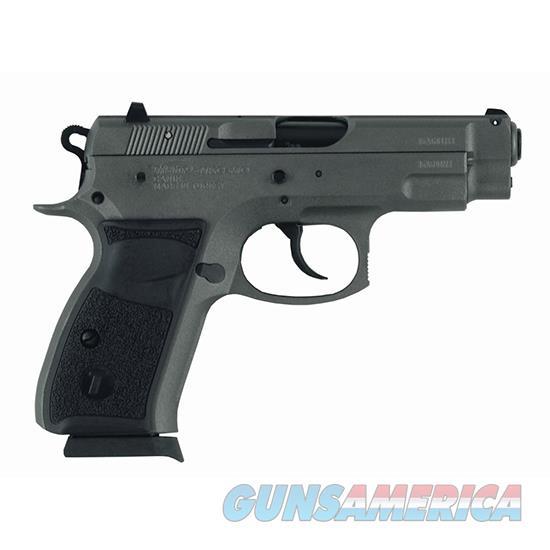 """C-100 9Mm 3.9"""" Tungsten 15+1 85028  Guns > Pistols > Tristar"""
