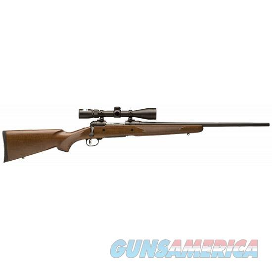 Savage Arms 110 Trophy Hunter Xp 7Mmrem 19793  Guns > Rifles > S Misc Rifles