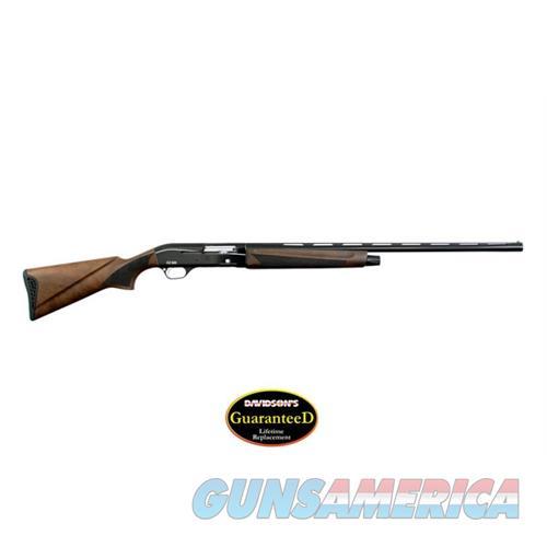 Czusa Cz920 Sa 20M/28Mc 06048  Guns > Shotguns > C Misc Shotguns